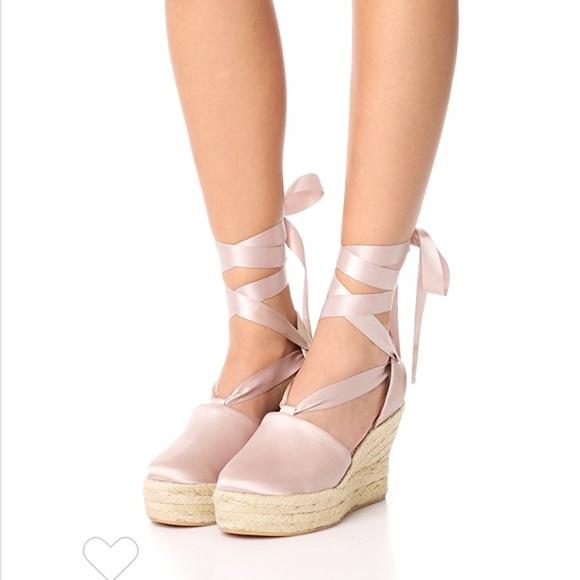 98273bd08cf Tory Burch Shoes